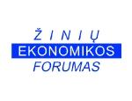 zef-logotipas_lt_-cmyk