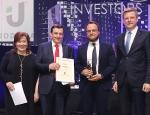 investors-forum