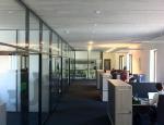 UAB Juodeliai office