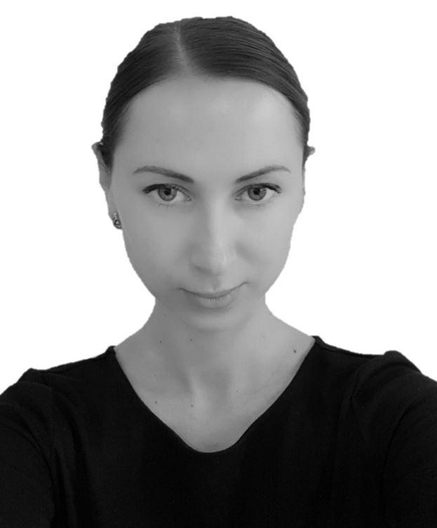 Gintarė Černiauskienė